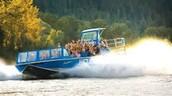 hellgate boats