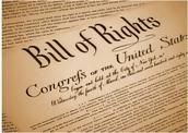 bills of right