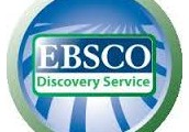 Our NEW EBSCO Discovery Service