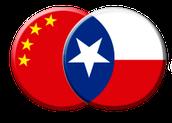 World Trade China