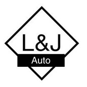 We are L&J's