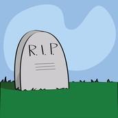 Judgement 2: Mrs. Cadaver kiled her husband