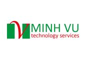 Công ty Minh Vũ