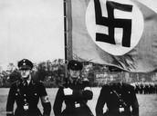 A Parade of SS