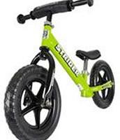 אופניים ללא פדלים