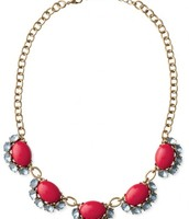 Mae Necklace was £40 NOW £20