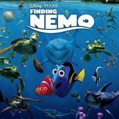Finding Nemooooo