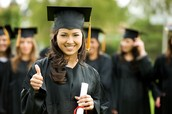 Graduation Reception???