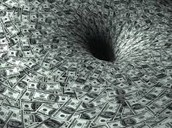 The Government Is Losing Money