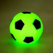 מה הוא משחק הכדורגל ?