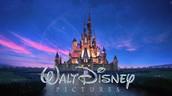 ~Disney Films~