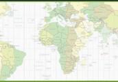 FBC Global Missions