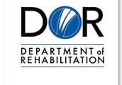 Transition Partnership Program - Ca. Dept. of  Rehabilitation (DR)