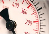 How many people have High Blood pressure?