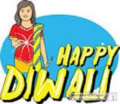 Diwali Assembly @ 1:00 pm