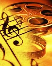 Apartat Musical