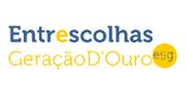 ENTRESCOLHAS_GERAÇÃO D'OURO E5G
