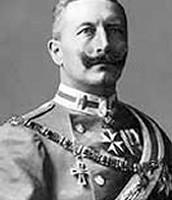 Kaiser Wilhelm ll