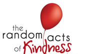 Special Events for Random Acts of Kindness Week