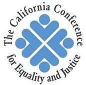 Jenny Escobar, PhD. Restorative Justice Coordinator
