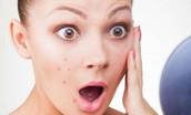 Riesgos de los perfumes y cosméticos de imitación