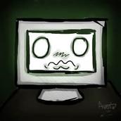 Zombie Computer