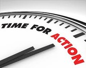 WHAT IS ACTION?