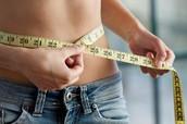 No aumentes de peso
