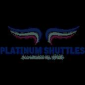 Contact - Platinum Shuttles