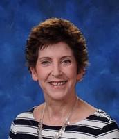 Ms. Pittman
