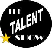 Who's Got Talent?