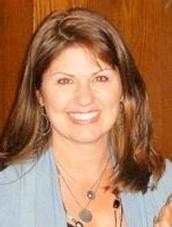 Gina Redinger