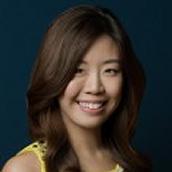Daphne Siew: Senior Consultant