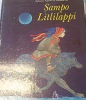Sampo Lililappi