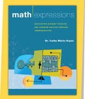 Math Experessions