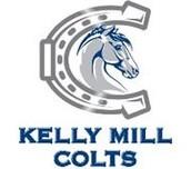 Kelly Mill Elementary