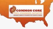 CCSS.ELA-Literacy.RST.6-8.4