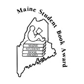 16'-17' Maine Student Book Award Nominees