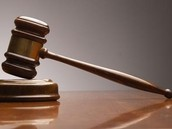 Magistrate Judges
