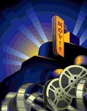 WOLF CANYON FILM FESTIVAL