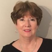 Ms. Diane Engle