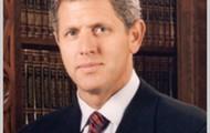 Jay L. Schottenstein