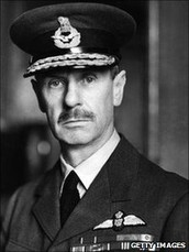 Hugh Dowding  (U.K. General)