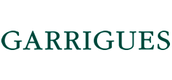Garrigues  law  firm company