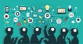 Integration Innovators