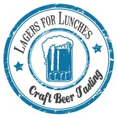 Lagers for Lunches