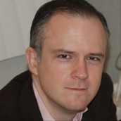 Jaime Martínez Bowness