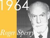 Born August 20 1913, Died April 17 1994