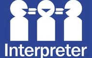 YOUR RIGHTS WHEN WORKING WITH INTERPRETERS IN HOSPITALS