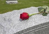 We have the best funeral and cremation services around.